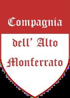 Compagnia Alto Monferrato