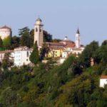1 Maggio 2019 Cremolino (AL) - Festa delle frittelle nel borgo antico