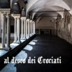 Al Desco dei Crociati - Sabato 28 Settembre a Genova