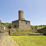 Domenica 23 e Sabato 29 Agosto - Medioevo al Castello Di Campo Ligure con la Compagnia dell'Alto Monferrato